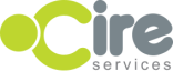 LOGO-cire-services-medium.png