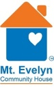 Mt Evelyn Community House logo