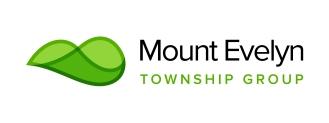 mtev-township-logo-landscape.jpg