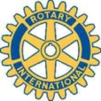 Rotary Club of Lilydale logo