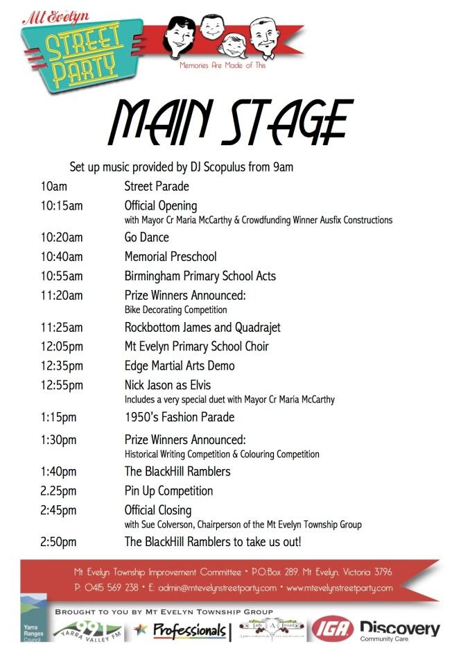 151013_StageProgram_Poster