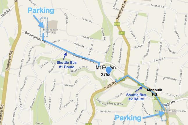 ShuttleBus_Map